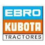 Ebro_Kubota_logo2