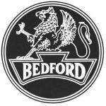bedford-logo2_300x295